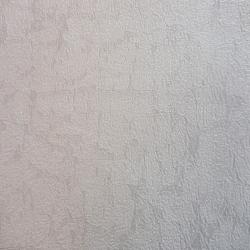 Duvar Kağıdı: 691-2