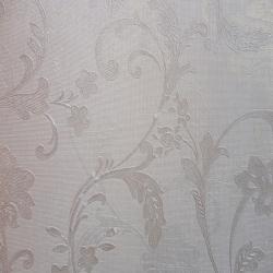 Duvar Kağıdı: 702-1