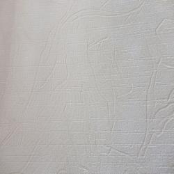 Duvar Kağıdı: 828649