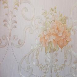 Duvar Kağıdı: H6011-2