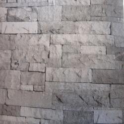 Duvar Kağıdı: 3308-04