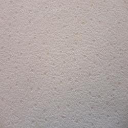 Duvar Kağıdı: 6116-40