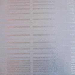 Duvar Kağıdı: 729-3