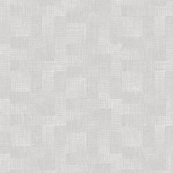 Duvar Kağıdı: 2550-3
