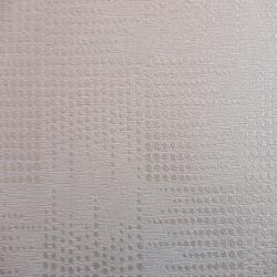 Duvar Kağıdı: 9691-2