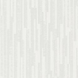 Duvar Kağıdı: 2080-2_l