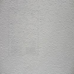 Duvar Kağıdı: 9859