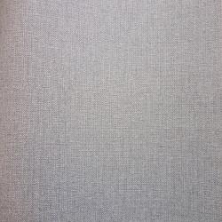 Duvar Kağıdı: 15365