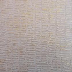 Duvar Kağıdı: 98127