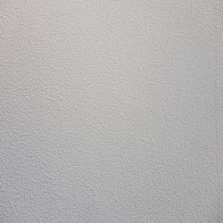 Duvar Kağıdı: 1001-2