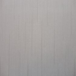Duvar Kağıdı: 11878