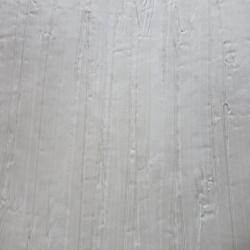 Duvar Kağıdı: M6572