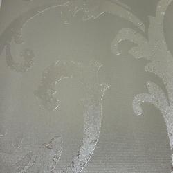 Duvar Kağıdı: JY6035