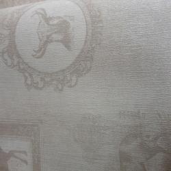 Duvar Kağıdı: D9659