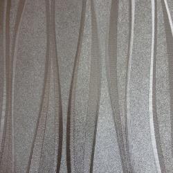 Duvar Kağıdı: GA35601
