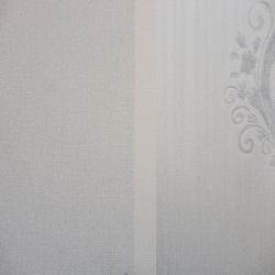 Duvar Kağıdı: 16244 - 16214