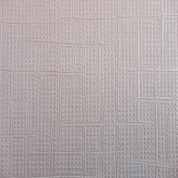 Duvar Kağıdı: 9688-1