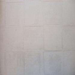 Duvar Kağıdı: 5504-01
