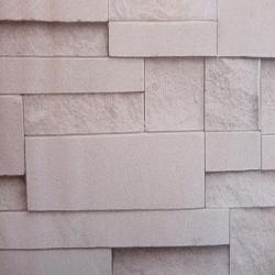 Duvar Kağıdı: 87013-1