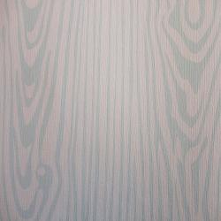 Duvar Kağıdı: 57105