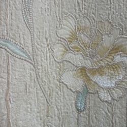 Duvar Kağıdı: Z2416
