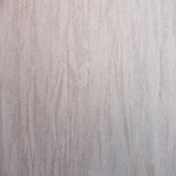 Duvar Kağıdı :BAC 002