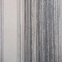 Duvar Kağıdı: 31-847
