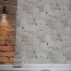 Duvar Kağıdı: PE-03-03-0