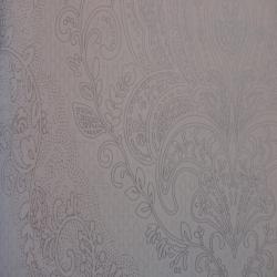 Duvar Kağıdı: KHA 1005