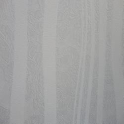 Duvar Kağıdı: 8229-2