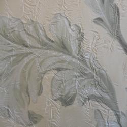 Duvar Kağıdı: Z4332