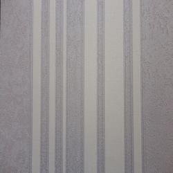 Duvar Kağıdı: 16232