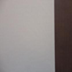 Duvar Kağıdı: 6027-30-50