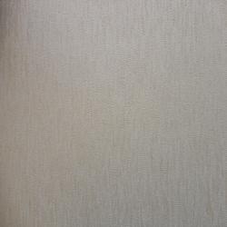 Duvar Kağıdı: 10992