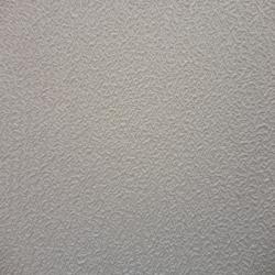 Duvar Kağıdı: 3-0075