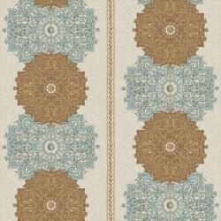 Duvar Kağıdı: 2084-2_l
