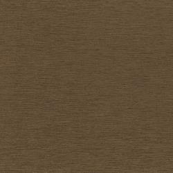 Duvar Kağıdı: 2048-7