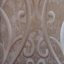 Duvar Kağıdı: H6015-3