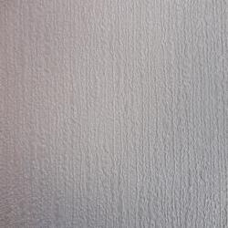 Duvar Kağıdı: 8238-5