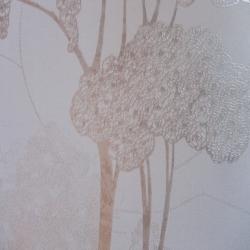 Duvar Kağıdı: 728-1
