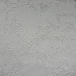 Duvar Kağıdı: 5218-11