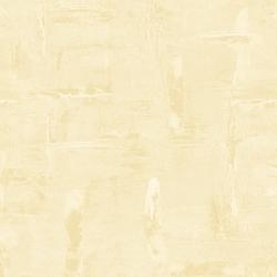 Duvar Kağıdı: 2540-2