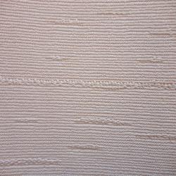 Duvar Kağıdı: 5634