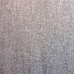 Duvar Kağıdı: 90071