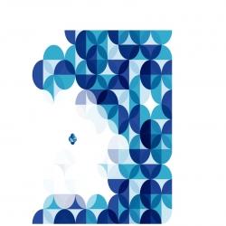 Duvar Kağıdı: DS5188