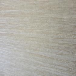 Duvar Kağıdı: M4768 M4768