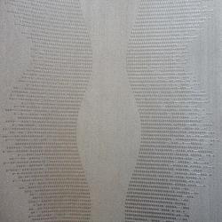Duvar Kağıdı: 652-3