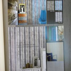 Duvar Kağıdı: PF2630
