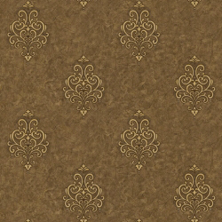 Duvar Kağıdı: 2514-4_l