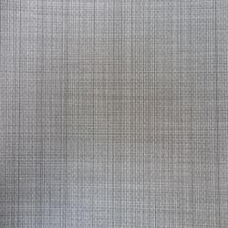 Duvar Kağıdı: PF2636